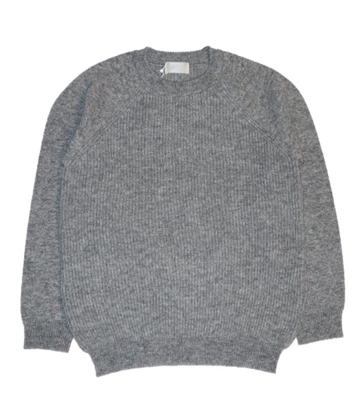 Soglia LERWICK (Light Grey)